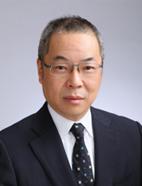 代表取締役社長 神谷 雄介